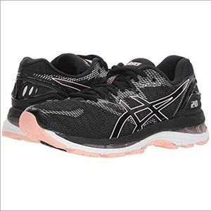 🛑Sold🛑ASICS Women's GEL-Nimbus 20 Running Shoes